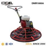 780mm Mini Power Trowel 4PCS Walk Behind Concrete Power Trowel Machine Floor Grinding Machine with Price