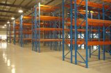 High Quality Pallet Rack with Lowest Price