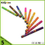 Ecigarette 600puffs Disposable E Cig with Various Flavors