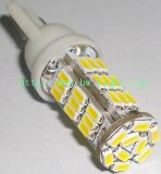 DC12V W5w/Ba9s LED Car Light (T10-WG-045Z3014)