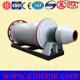 Cement Mill Citicic Ball Mill
