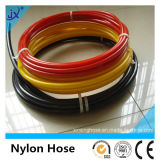 Nylon 11 High Pressure Tubing with SGS Certification