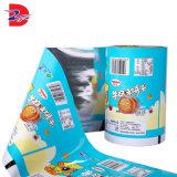 Good Price PP Plastic Coffee Milk Tea Fruit Juice Drinks Cup Sealing Packaging Film