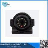 Wholesale Price Wireless WiFi Waterproof Camera CCTV Camera Ahd