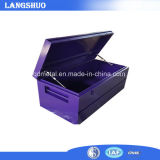 Us Heavy Duty Metal/Steel Tools Storage Box