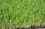 Ma Synthetic High Quality Grass for Garden