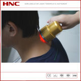 Back Pain Laser Treatment Physiotherapy Device