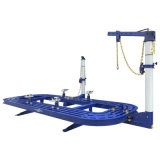 New Auto Body Collision Repair Equipment Chassis Repair Machine