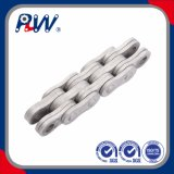 Leaf Chain Series From China Factory