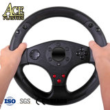 PVC Imitation Leather for Steering Wheel Cover