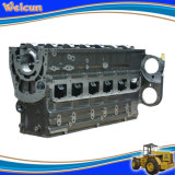 High Quality Cummins K38 Nta855 K19 Engine Part Cylinder Block