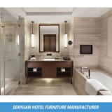 Good Service Comfortable Hotel Customization Furniture (SY-BS54)