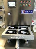 Wholesale Automatic Food Seafood Marine Products Vacuum Skin Packing Machine