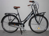 28inch 3 Speed Vintage Bike Made in China