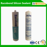 Neutral Adhesive Heat Resistance Silicone Sealant (RS-02)