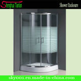 New Cheap Sanitary Ware (510)