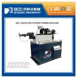 Spring Mattress Machine Automatic S-Shape Spring Machine