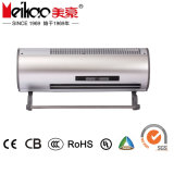 Residential and Commercial Electric Heating Fan Heater SA5 Series