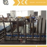 Automatic Food Feeding Packaging System