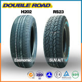 "China Wholesale Brand Tyre 13"" to 24"" Passenger Car Tire"