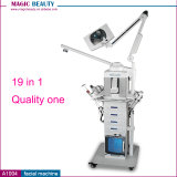 19 in 1 Skin Beauty and Clean Multifunction Beauty Appliance Machine