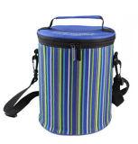 Wholesales Cooler Bags
