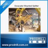 Jumpo Super Wedge Vsw-1200 Cheap Excavators for Sale