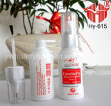New Style Dual Use Correction Fluid with Customize Logo (HY-615)
