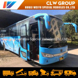 200, 000km 2011-2014 Year Second Hand Bus with Most Competitive Price