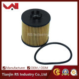 OE. 03c 115 562 Auto Oil Filter for VW
