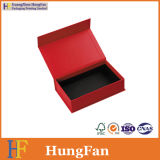 Health Products Packing Packaging Gift Paper Box