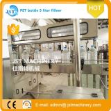 Automatic 5liter Water Bottling Packing Line