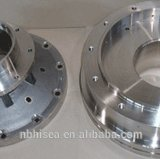 Stainless Steel Ring Flange Bearing for Architectural