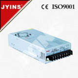 360W AC DC Switching Power Supply (D-360)