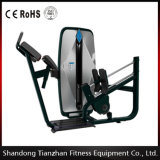 Pin Loaded Machine / Fitness Equipment /Tz-9022 Glute Machine