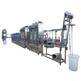 Elastic Textile Tapes Continuous Dyeing Machine with Reasonable Price