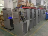Rmu Gas Insulated Switchgear for Medium Voltage Rmu