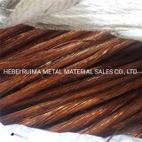 Cheap Scrap Wire/ Copper Wire Scrap/ Electric Wire