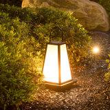 Cheap IP65 Aluminum Landscape LED Garden Light, LED Street Light HS Code