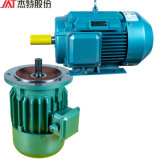 Cheap Three Phase Electric Motor Price AC Induction Motor