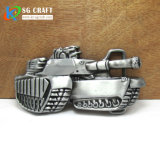 Best Selling Belt Buckle Custom Belt Army Belt Buckle Accessories Garment Accessories