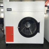 Clothes Drying Machine / Industrial Drying Machine