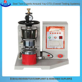 Hot Selling Paper Test Used Bursting Pressure Strength Test Device
