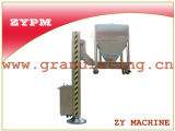 NTD -Pharama Post Lifter for Bin Mixer