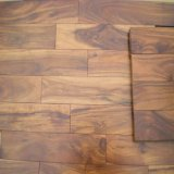 Natural Solid Acacia Timber Flooring
