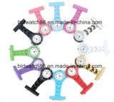 Custom Nurse Fob Watches with Japan Movement