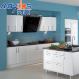 Interior Emulsion Paint/Wall Paint/Wall Coating/Acrylica Paint/Latex Paint