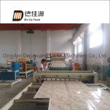 PVC Imitation Marble Decorative Board Panel Equipment Production Line