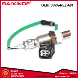 Wholesale Price Car Oxygen Sensor 36532-REZ-A01 for ACURA Honda