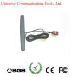 WiFi Antenna, T Type Flat Antenna with SMA Male
